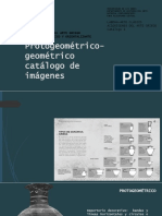 arte protogeometrico- geometrico