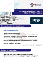 LabPracticalExam Instructions (1)