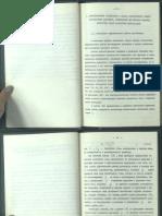 Лукьянов И.П. - Оценка и совершенствование процессов дегазации промывочной жидкости.pdf
