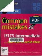 Common_Mistakes_at_IELTS_Intermediate.pdf