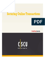 CSCU-Module-08-Securing-Online-Transactions.pdf