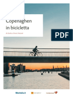 Copenaghen in bicicletta.pdf