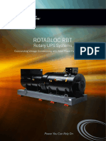 RBT Brochure 2018 Compressed