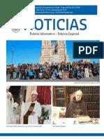 189815_Boletin-Informativo-Franciscano-2017_web.pdf
