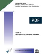 129494f.pdf