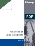 Coiled Tubing Units.pdf