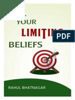 Kill-Your-Limiting-Beliefs.pdf