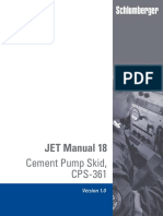 Cement Pump Skid CPS 361.pdf