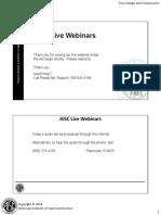 truss-design-and-construction_2per.pdf