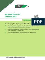46340bosinter-p1-cp8.pdf
