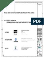 AKE-PH0-00-PCC-DWG-EL-00001