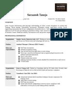 Resume_Saraansh_Taneja_v1(1).docx