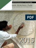 2015_annual_report_-_qutb_shahi_heritage_park.pdf