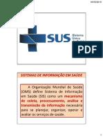 SIS MISAU.pdf