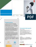 RO_ptn_brochure_share-min.pdf