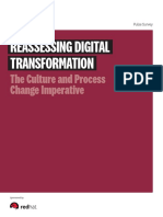 cm-harvard-business-review-digital-transformation-pulse-survey-f14828-201811-en.pdf