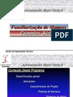 Motores Cummins serie Motor B.pdf