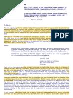 Babst v. NIB.pdf