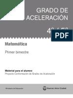 4-5-MPA-matematica-1bim