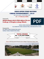 Dhule-All-India-2019-Final-255.pdf