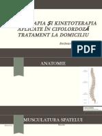 Fizioterapia si kinetoterapia aplicate in cifolordoza.pptx