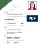 Resume (Hyacinth Aratan).pdf