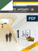 1606_lw18_Museen_web.pdf