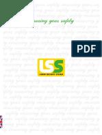 Catalogo-LSS-ING-FEBBR-2018.pdf