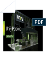 OpenScape Business Contact Center Whitepaper En