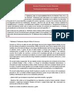 Fuente primaria_Cucuzza.pdf