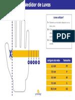 1531312014Medidor_de_Luvas_-_Prometal_EPIs_1.pdf