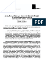 Corral Angel Rama y Reinaldo Arenas.pdf