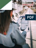 dv-power-catalogue-dv-power.pdf