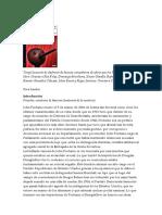 VIAJE  POR  LAS MENTIRAS de la  HISTORIA UNIVERSAL.    TARIN.pdf