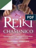 reiki chamanico .pdf