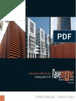 Catalogue-FAVEMANC-2017.pdf