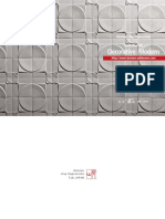 new_Decorativemodern_catalog.pdf