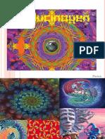 Hallucinogens Powerpoint