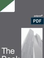 polycon.pdf