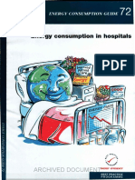 ECG72-Energy-Consumption-in-Hospitals-1999.pdf