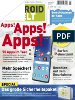 Android_Welt__April_2019.pdf