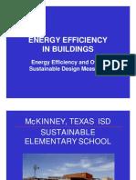 03-Energy_Efficiency_in_Buildings.pdf