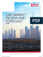 uae-market-review-forecast-2019.pdf