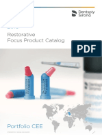 13022018_CEE_Restorative_Focus_Catalog_2018_Complete.pdf