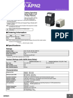 61f-an_-apn2_ds_e_4_1_csm2.pdf