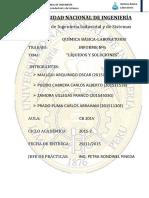 Informe-Exp-Nro6.docx