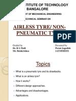 Airlesstyreornon Pneumatictyre 140404132236 Phpapp02