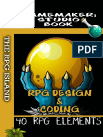 Studio Book - RPG Design and Coding.pdf