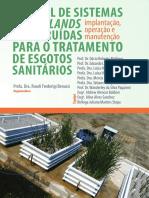anexo III - E-book Final Manual (1).pdf
