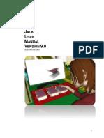 Jack_base_manual.pdf
